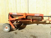 Miltec CNS770WR Packer & Walze