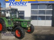 Fendt 205 PA Obstbautraktor