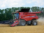 Case IH AXIAL-FLOW 8230 Kombajn
