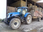 New Holland T7.220 Tracteur