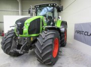 CLAAS AXION 950 CMATIC Traktor