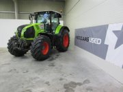 CLAAS AXION 810 CMATIC T4 Traktor