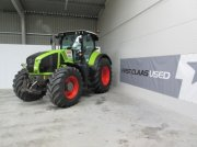CLAAS AXION 920 CMATIC Traktor