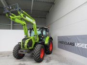 CLAAS ARION 530 CIS T3b Traktor