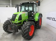 CLAAS Arion 540 CIS Trattore