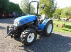 Traktor des Typs New Holland T3030 in Kerkdriel