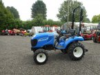 Traktor des Typs New Holland Boomer 20 in Kerkdriel