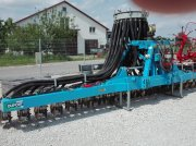 Duport ALL TRACK DW 8044 Gülleverteiltechnik