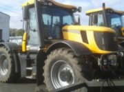 JCB Fastrac 3200 mit Smooth Shift Traktor