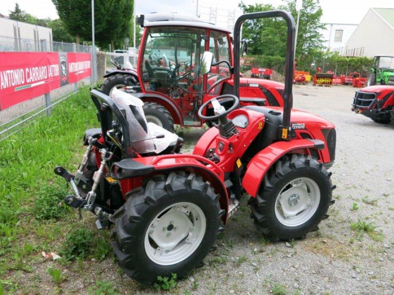 antonio carraro tigre 4000 tractor  73614 schorndorf