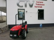 Antonio Carraro SN 6400V MAJOR Weinbautraktor