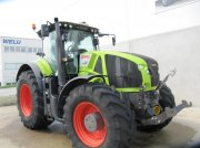 Claas AXION 930     C- Matic Tractor