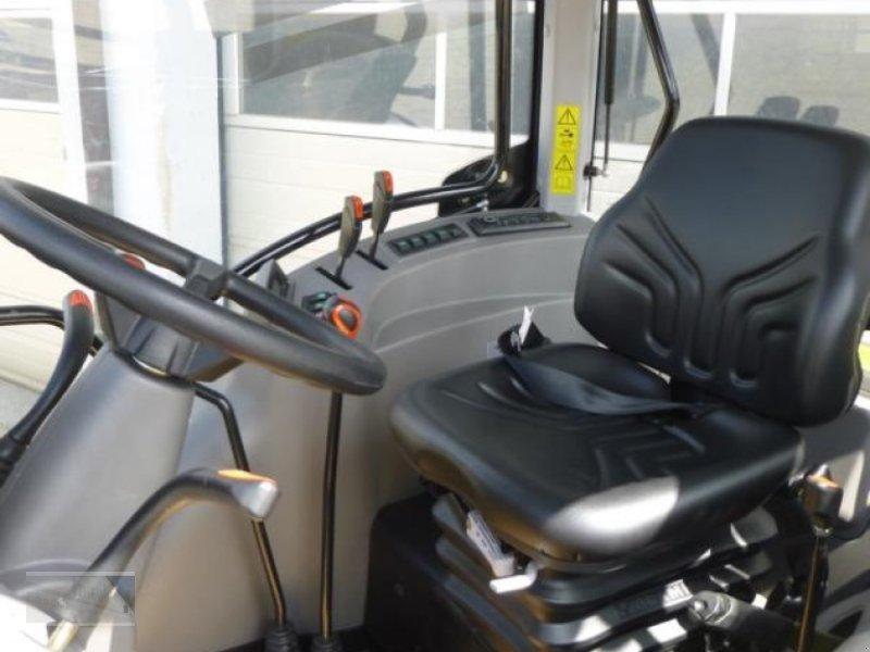 lovol tb 504 traktor 97355 kleinlangheim. Black Bedroom Furniture Sets. Home Design Ideas