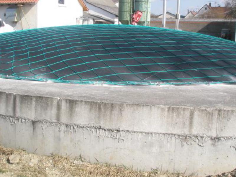 green energy biogas epdm gasmembrane sonstige biogastechnik 95666 mitterteich. Black Bedroom Furniture Sets. Home Design Ideas