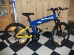 Sonstiges des Typs New Holland e- Bike in Otterfing