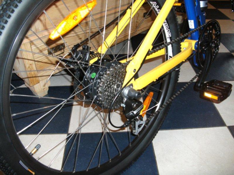 new holland e bike sonstiges 83624 otterfing. Black Bedroom Furniture Sets. Home Design Ideas