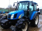 Traktor des Typs New Holland TL 90 A in Alveslohe