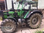 Traktor des Typs Deutz-Fahr DX 4.70 A in Billigheim