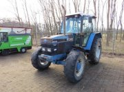 Ford 5640 SLE Tractor