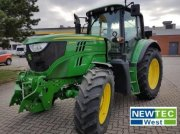 John Deere 6140 M POWER QUAD PLUS Traktor