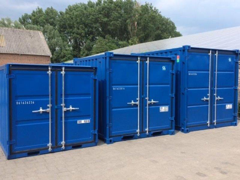 sonstiges lagercontainer seecontainer alle gr en neu und gebraucht abrollcontainer. Black Bedroom Furniture Sets. Home Design Ideas