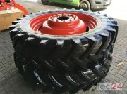 Michelin 420/80R46 Rad