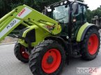 Traktor des Typs CLAAS Arion 420 CIS in Rees