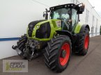Traktor des Typs CLAAS Axion 830 CMATIC in Langenau