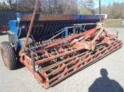 Doublet Record COMBI LET 4m Fiona SD977 Drillmaschinenkombination