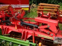 Knoche ZLS-45/H W430/390-6 Packer & Walze