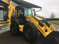 New Holland B115C TSS Sonstiges