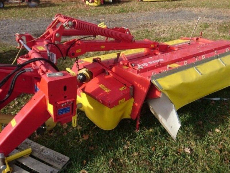P ttinger 305 ed m hwerk 38150 roussillon for 38150 roussillon