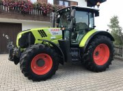 Traktor des Typs CLAAS Arion 650 CEBIS in Moosach
