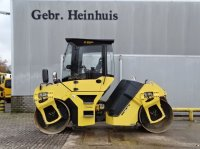Bomag BW 141 AD-5 Packer & Walze
