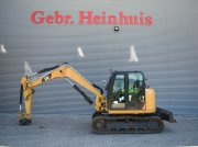 Caterpillar 308 E2CR Kettenbagger