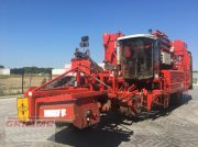 Dewulf R 3000 S Mega Potato harvester