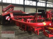 Grimme GT 170 S Potato harvester