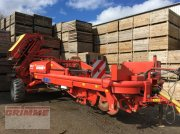 Grimme DL 1500 Variant Potato harvester
