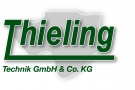 Thieling Technik GmbH & Co KG