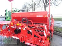 Maschio Dama 300 Drillmaschinenkombination