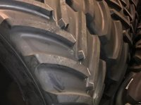 Michelin  900/60R42    710/75R42 Rad