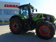 CLAAS AXION 930 SE Trattore