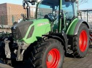 Fendt 313 Vario S4 Power Tractor