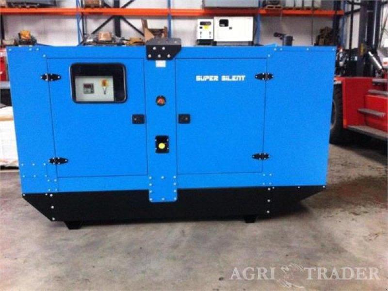Il meglio di potere generatore di corrente usato x camper for Generatore di corrente diesel usato