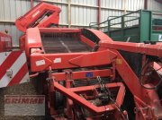 Grimme GZ 1700 DL1 Potato harvester