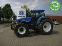 New Holland TM 175 Traktor