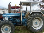 Ford 6610 DT Trattore