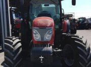McCormick X6.430 Power Plus Traktor