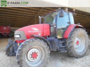 McCormick mc120 power6 Traktor