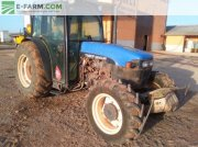 New Holland TN 90 F Tractor